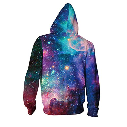Apanqiqi Autumn Collection 3D Hooded Sweatshirt Hip Hop Moletom Feminino Fashion Streetwear Sudadera Mujer Polyester+Spandex at Amazon Mens Clothing store: