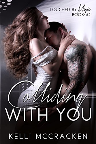99¢ – Colliding with You