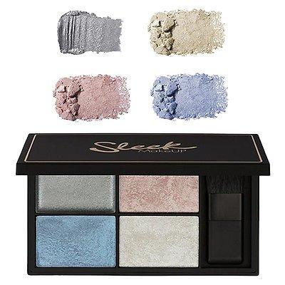 midas-touch-highlighting-palette-shimmer-powder-cream-bronzer-sleek-makeup-midas-touch-highlighting-