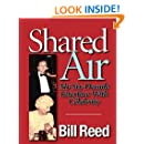 Shared Air: My Six-Decade Interface With Celebrity