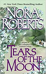 Tears of the Moon Book Summary and Study Guide