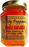 Rose City Pepperheads (Mango Madness)