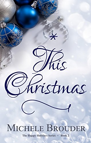 Free - This Christmas