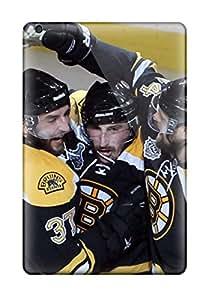 boston bruins (78) NHL Sports & Colleges fashionable iPad Mini 3 cases