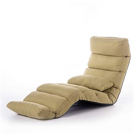 YUEZHANG Sofa Hinchable,Europa Y Estados Unidos, Hombres Y Mujeres ...