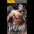 Wrong: A Bad Boy Romance