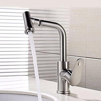 PLKOI Küche Die Badezimmer waschen Sie Ihr Gesicht Mixer Drehen WC ...