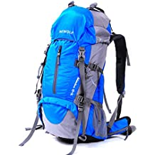 backpacks/Outdoor backpack/Cycling/Hiking packages/Folded shoulder backpack