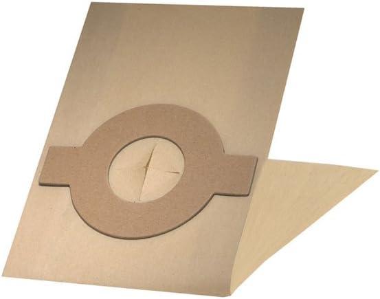 Electrolux Polisher Paper Bag