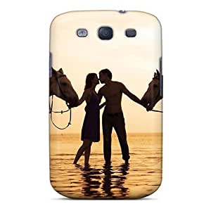For RhB748MJFK Happy Valentine Day Protective Case Cover Skin/Iphone 6 Case Cover
