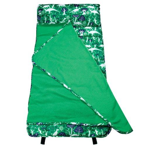 wildkin-dinomite-easy-clean-nap-mat