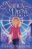 A Script for Danger (Volume 10) (Nancy Drew Diaries)