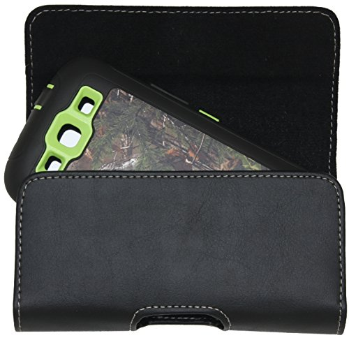 Rebono Belt Holster Pouch Clip For Samsung Galaxy S3 Otte...