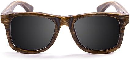TALLA Talla única. Ocean Sunglasses Gafas de sol