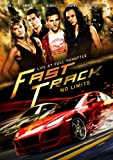 Fast Track: No Limits