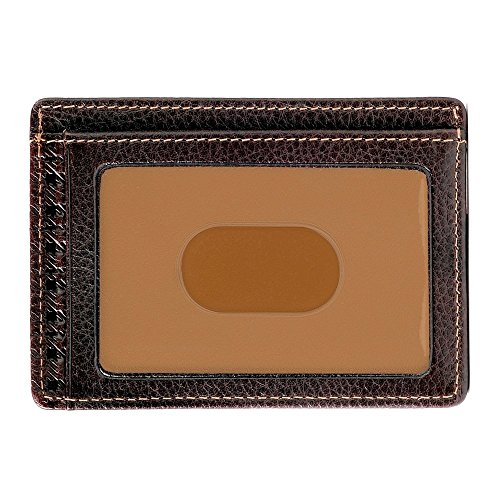 boconi-tyler-tumbled-weekender-id-card-case-coffee-w-terra-cotta