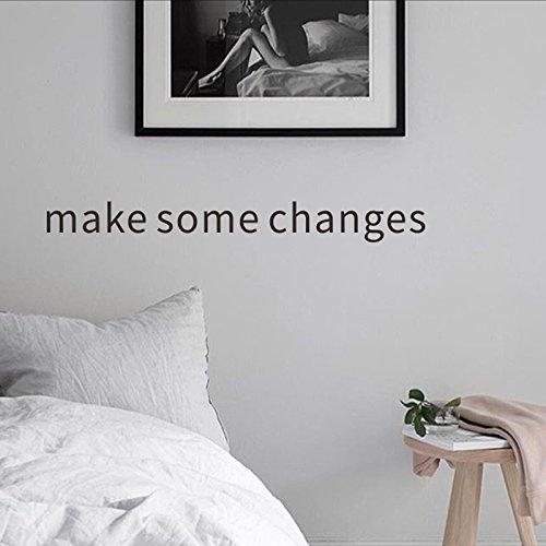 TIANLU Cambiar la Impresora Todo en uno Dormitorio Salón ...