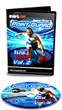 Point Guard Elite Basketball Volume 2 Training Video