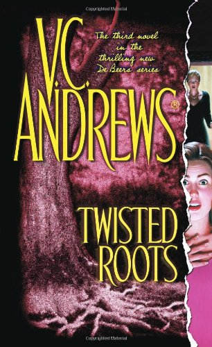twisted-roots