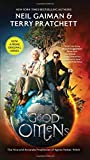 Good Omens [TV Tie-in]: The Nice and Accurate