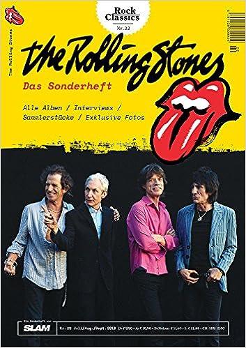 Bildergebnis für fotos vom musikmagazin classic rock