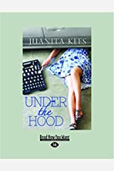 Under the Hood Paperback