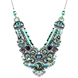Ayala Bar Cllasic Collection Necklace Turquoise Dreams ay01-3247