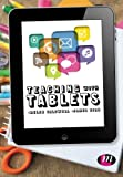 img - for Teaching with Tablets book / textbook / text book