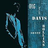 Dig (Original Jazz Classics Remasters)