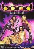 Bond - Live at the Royal Albert Hall