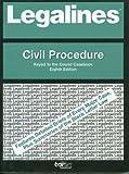 img - for Civil Procedure (Casenote Legal Briefs) book / textbook / text book