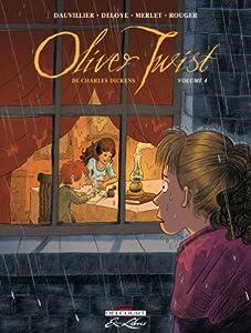"""Afficher """"Oliver Twist n° 4"""""""