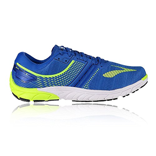 Brooks Mens PureCadence 6
