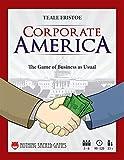 Corporate America Game