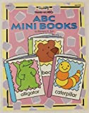 ABC Mini Books (Hands-on ABCs)