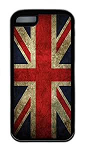 Red Flag3 Cases For iPhone 5C - Summer Unique Wholesale 5c Cases
