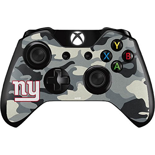 nfl-new-york-giants-xbox-one-controller-skin-new-york-giants-camo-vinyl-decal-skin-for-your-xbox-one