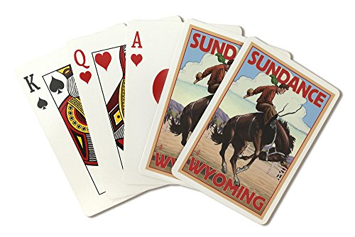 sundance cards and games - 5