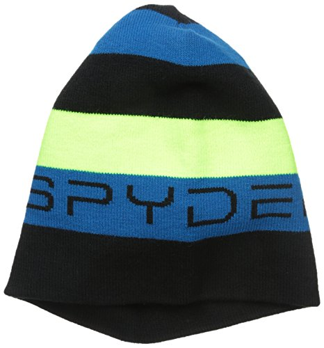 spyder-boys-duo-reversible-hat-one-size-black-concept-blue-bryte-green