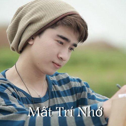 Mat Tri Nho   Chi Dan