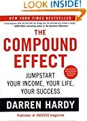 #7: The Compound Effect