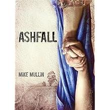 Ashfall (Ashfall Trilogy)