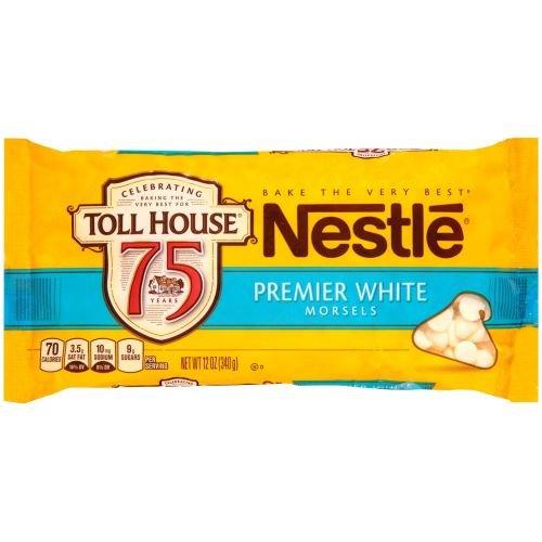 nestle-toll-house-premier-white-morsels-12-oz-pack-of-12