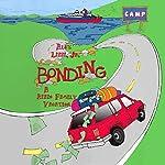 Bonding: A Rizzo Family Vacation | Alex Lizzi Jr.