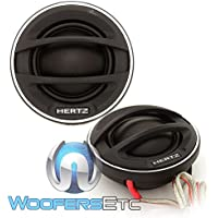 Hertz Ml 280.3-28 Mm Tweeter