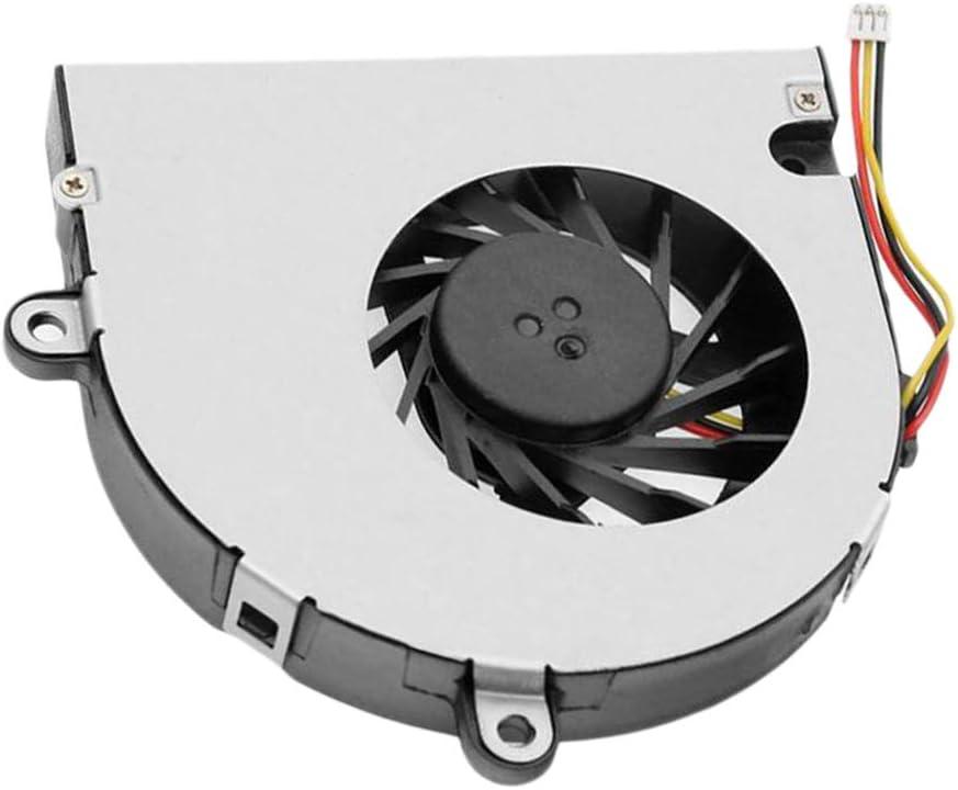 NV55C33U NV55C38U NV55C34U,NV55C35U Homyl Laptop CPU Cooling Fan for Gateway NV55C32U