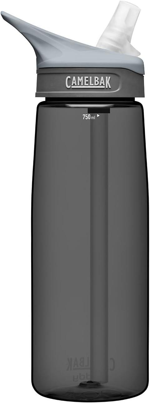 CAMELBAK Bottle Eddy Bouteille pour le sport OXFORD