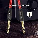 LinkinPerk-635-mm-Cavo-Audio-Jack-Professionale635mm-Maschio-a-635mm-Maschio-per-Amplificatore-Mixer-Audio-TRS-cavo-adattatore-audio-stereo-1M