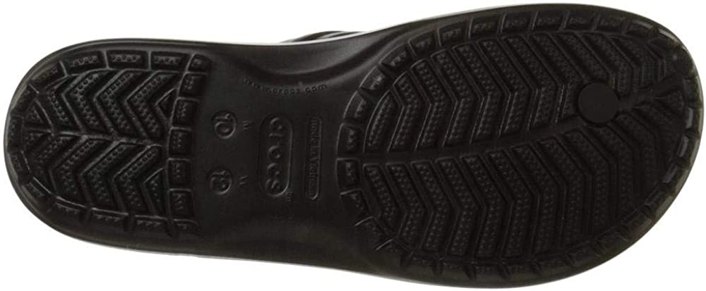Crocs Band Tongs Mixte Adulte