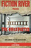img - for Fiction River Presents: The Unexpected (Volume 2) book / textbook / text book